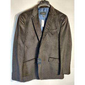 New Pronto Uomo XL sports jacket